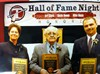 2002 Inductees