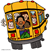 Preschool Student Transportation Info