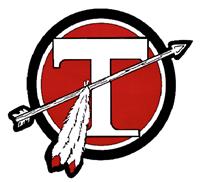 Tecumesh Logo