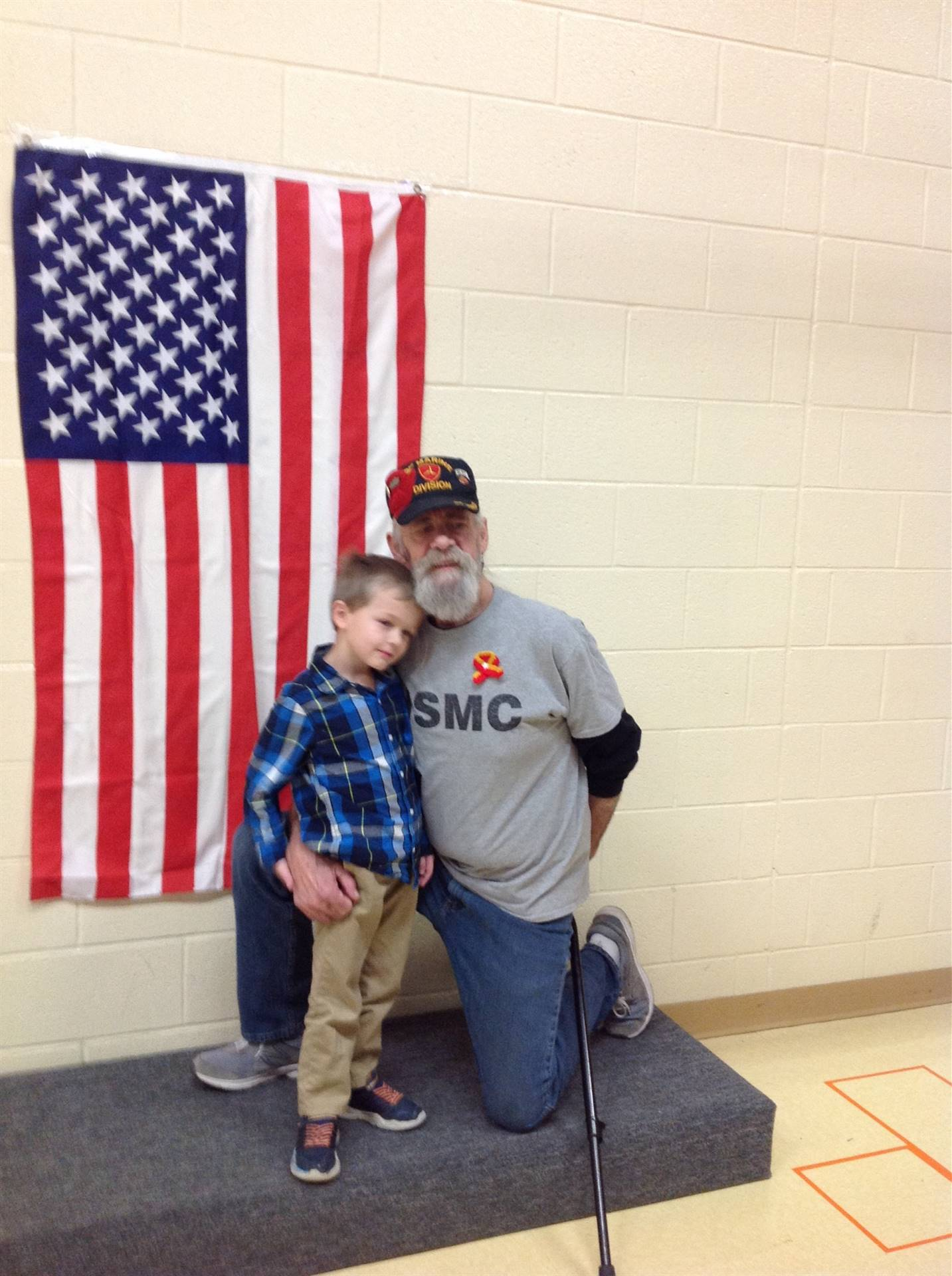 Veterans Day Pictures 2018