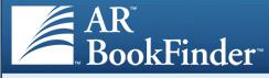 Book Finder for Accelerated Reader Program
