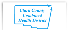 Clark County Community Resources